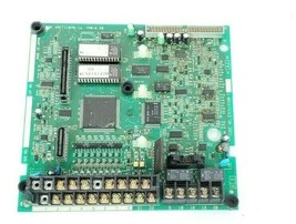 YASKAWA / MAGNETEK YPCT11076-1A DRIVE BOARD ETC613180-S 1PCB G4M8-393-23 (PARTS)