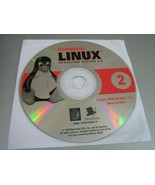 Linux Operating System 6.5 (Linux-Mandrake 6.1 Source) (PC, 1999) - Disc... - $6.92