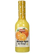 Badia Sour Orange -- 20 fl oz - £14.41 GBP