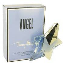 Angel Eau De Parfum Spray By Thierry Mugler For Women - $60.85+