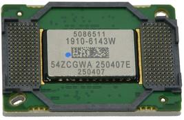 Brand New Original OEM DMD / DLP Chip for Mitsubishi WD-73737 - $299.95