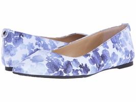 MICHAEL Michael Kors Women's Arianna Flat Flats Shoes - $1.526,65 MXN