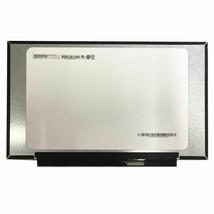 """HP CHROMEBOOK 14A-NA0080NR LCD LED Touch Screen 14"""" HD WXGA Panel New - $168.31"""