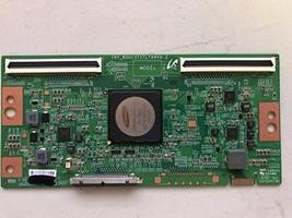 Proscan 16Y_BGU13TSTLTA4V0.2 T Con Board for PLDED5515-D-UHD A1703
