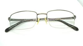 Carrera by Safilo CA7474 0X93 53-19-145 Mens Rectangular Eyeglasses Frames - $39.99