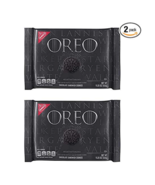 2 packs of Game Of Thrones Themed Oreos New LIMITED EDITION Free Shipping! - $14.55