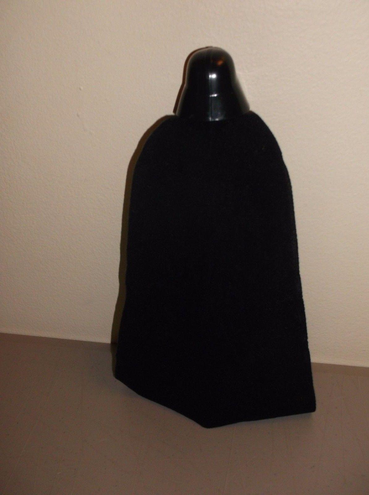 "2013 Hasbro Star Wars Darth Vader 12"" Action Figure"