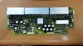 Hitachi P50V701 X-SUS Pwb FPF41R-XSS56421 - $24.74