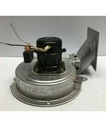 Goodman Amana Y3L248B01 Furnace Inducer Motor 0131M00002P 115V 60Hz used... - $55.17