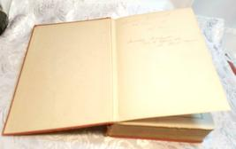SHAKESPEARE COMPLETE WORKS ~ History, Life & Notes (1927 Hardcover Book) image 5