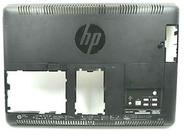 HP MS200 MS225 GENUINE REAR PANEL COVER - $32.00