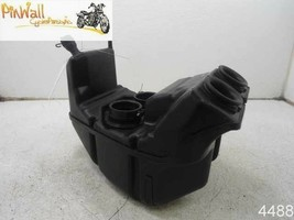 10 Kawasaki Ninja EX650 650 AIR BOX CLEANER - $39.95