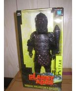 "Planet of the Apes Attar Hasbro Figure 13"" - $34.63"