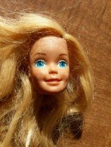 Mattel 1978 SKIPPER Doll - Hard To Find! - $12.00