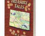 3d colorado treasure tales thumb155 crop