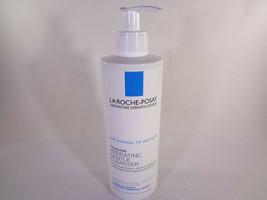 La Roche-Posay Toleriane Hydrating Gentle Cleanser Normal-Dry Skin 13.52oz{HB-L - $17.77
