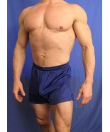 Haunted Sexual Vitality 33 times cast ULTIMATE PENIS ENLARGEMENT SPELL  - $45.08