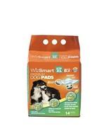 WizSmart Ultra XL Premium Large Dog and Puppy Training Pee Pads - Super ... - $13.24