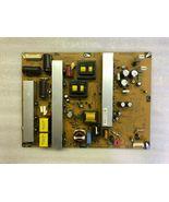 Original LG LG50PJ350C-TA Power Board 3PAGC10015A-R EAX61397101/13 - $69.99