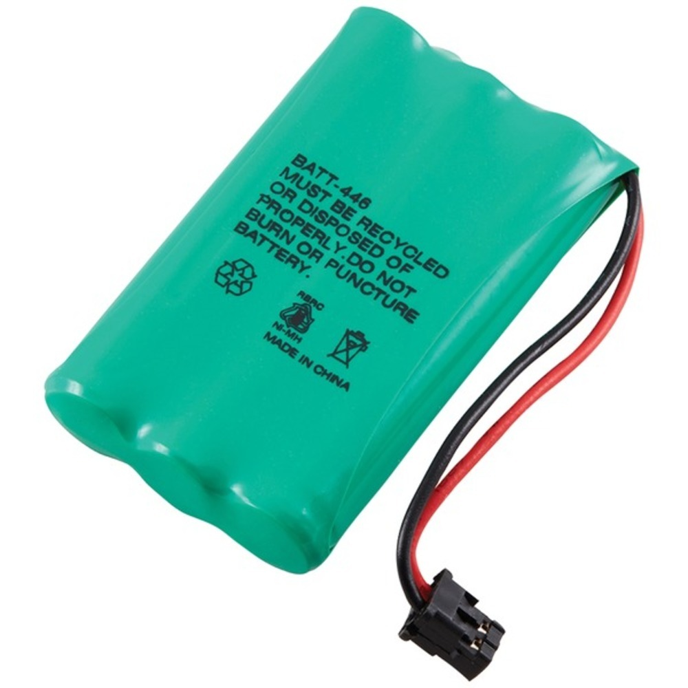 Primary image for Ultralast BATT-446 BATT-446 Replacement Battery