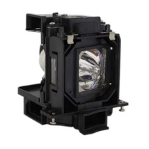 Canon LV-LP36 Ushio Projector Lamp With Housing - $164.33