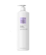 TIGI Copyright Toning Shampoo Liter - $38.00