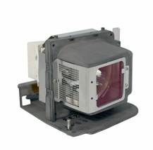 Toshiba TLP-LP20 Osram Projector Lamp Module - $95.99