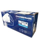 Chamberlain Garage Door Opener C205 - £71.73 GBP