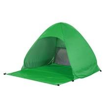 OUTAD Sun Shelter, Anti UV Beach Camping Shade ... - $35.97