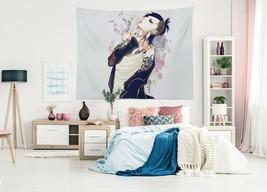 3D Tokyo Ghoul R53 Anime Tapestry Hanging Cloth Hang Wallpaper Mural Pho... - $24.40+