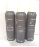 Living Proof Perfect hair Day Dry Shampoo 198 ml - 4.0 Oz ea Pack of 3 - $957,96 MXN