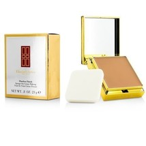 ELIZABETH ARDEN Flawless Finish SPONGE On Cream Makeup COGNAC 56 NIB - $32.43