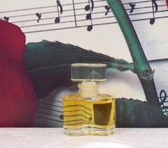 Estee Lauder White Linen Perfume Mini 0.09 FL. OZ. NWOB - $29.99