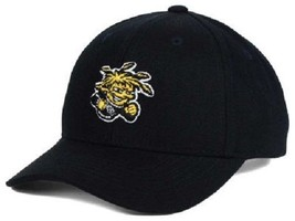 """Wichita State Shockers NCAA Youth TOW """"Ringer"""" Youth Adjustable Hat - $13.81"""