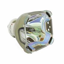 Mitsubishi VLT-HC2LP Ushio Projector Bare Lamp - $213.83