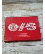 One Size O/S Patrick Starrr Visionary Eyeshadow Palette - New - $24.99