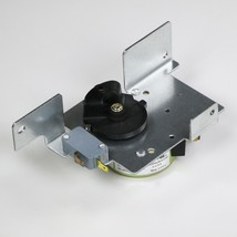 316464300 ELECTROLUX FRIGIDAIRE Range oven door lock motor and switch as... - $69.01