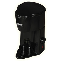 Better Chef Personal Coffee Maker - $38.55