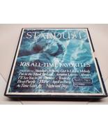 Stardust 1971 Readers Digest Record Set 8 record set LP Vinyl - $24.26
