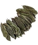 Sri Lanka Dried Organic Soursop/Guanabana/Graviola/Annona/ Custard Apple... - $1.97+