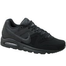 Nike Shoes Air Max Command Leather, 749760003 - $342.00