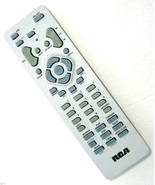 Genuine RCA 260605 RCR311TBM2 REMOTE CONTROL ZOOM VCR video DVD TV RCR 311 TBM2 - $27.67