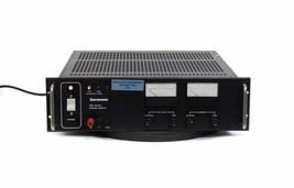 Sorenson Raytheon SRL 20-25 DC Power Supply 0-25 A 105-125 V (4166) - $289.29