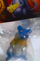 """MaxToy King Negora and Mouse - """"Space Negora"""" image 2"""