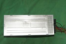 BMW Top Hifi DSP Logic 7 Amplifier Amp 65.12-6 929 140 Herman Becker image 5