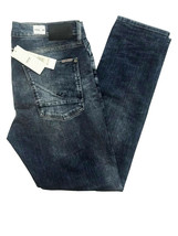 HUDSON Sartor Relaxed Skinny Jeans Size 34 - $188.10