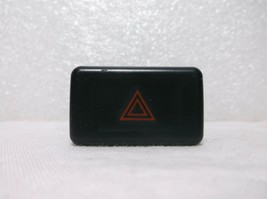 99-00-01 Infiniti Q45/ HAZARD/ WARNING/ FLASHERS/ Lights SWITCH/ Button - $25.25