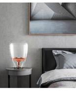 Brokis Balloons Table Lamp E27 Light Desk Reading Home Lighting Fixture ... - $252.45+
