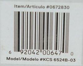 KOBALT 0672830 Circular Saw 24V Max Brushless TOOL ONLY image 7