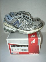 Womens New Balance WR1080LS Shoes.USA Size 6. Excellent Used Condition - $10.00